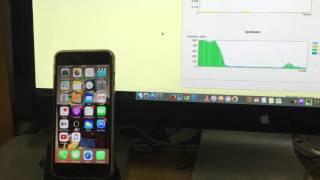 Video WhatsApp 2.12.9 Bug iPhone 6s!!! download MP3, 3GP, MP4, WEBM, AVI, FLV Oktober 2018