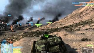 Battlefield 4 (нежданчик)