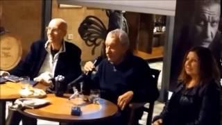 """Paolo Conte """"Snob"""""""