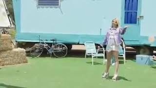 Taylor Swift With Hayley Kiyoko - You Need To Calm Down Behind The Scenes
