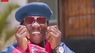 MKALI WENU;wanaume wa dar (official video)