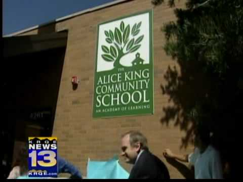 State Audit Rips Charter Schools