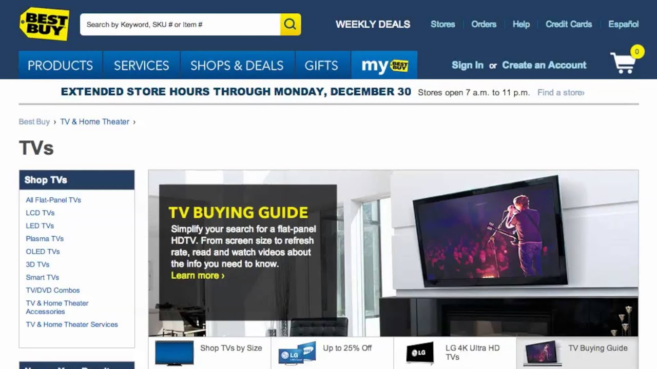 best buy coupon code 2014 saving money with offerscom - Best Buy Christmas Hours 2014
