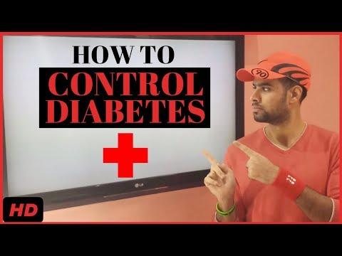 how-to-control-diabetes-naturally-in-hindi-|-deep-info-by-utkarsh-wadhwa