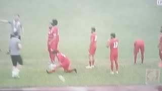 NEPAL VS MALDIVES ! LIVE