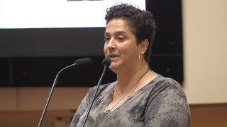 Entidades ligadas a cultura pedem o lançamento do edital do Prêmio Elisabete Anderle