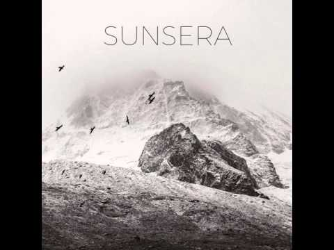 Sunsera - Outlines