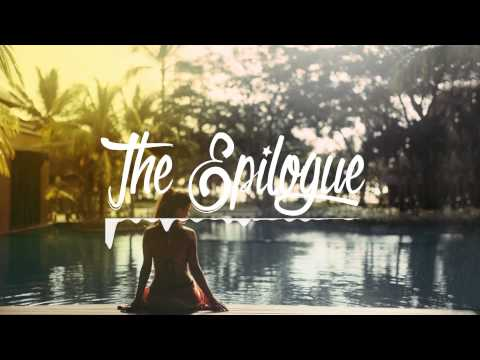 Future ft. Kelly Rowland Neva End (Dave Lux Refix) | The Epilogue |