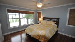 W2640 Oakwood Beach Road, Green Lake, WI, 53217-4643