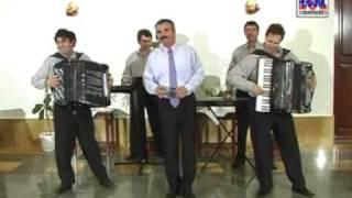 Orchestra Ilia Constantinovici & Irimica...
