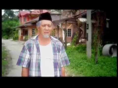 Tanah Kubur : Syawal [Telemovie]