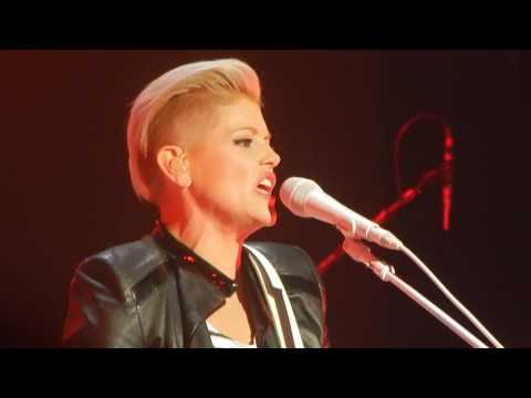Not Ready To Make Nice - The Dixie Chicks
