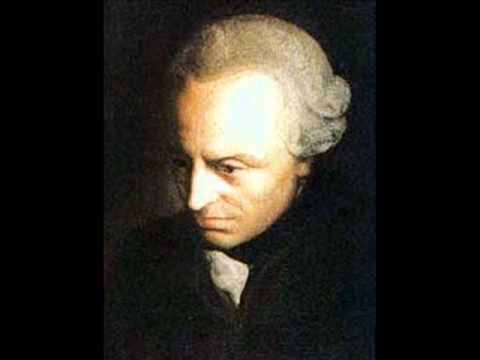 Kant - Existence of God as a Postulate of Pure Practical Reason