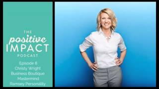 8: Business Boutique with Christy Wright (Dave Ramsey Personality)