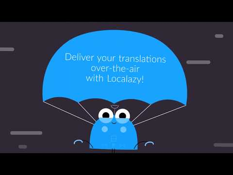How To Translate Your Android App Into Many Languages Easily With Localazy.com?