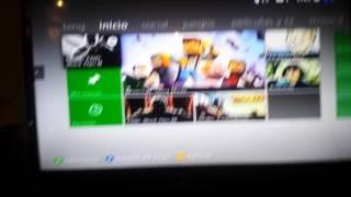 Vendo xbox 360 edición Gears Of War 3