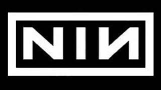 "This song may be known as: ""Nine Inch Nails - Korn Remix - Freak on..."
