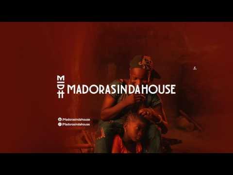 Madorasindahouse culture mix #1