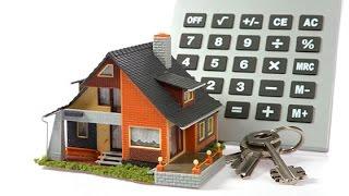 Оценка квартиры для продажи. Рекомендации эксперта(, 2016-01-16T00:57:50.000Z)