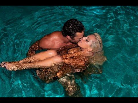 Million Reasons - Lady Gaga & Taylor Kinney (Love Story)