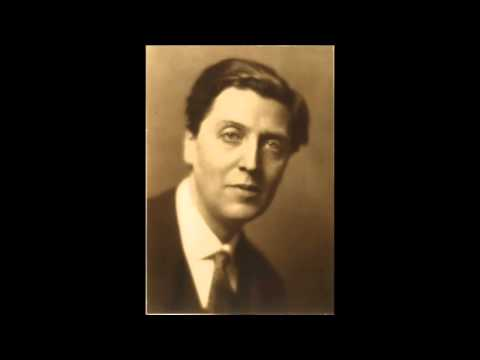 Alban Berg (1885-1935): 4 Songs Op. 2