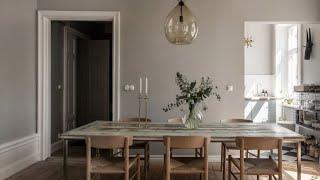 Scandinavian Design • Decor Ideas   🍍 Interior Design
