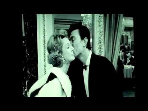 From French channel TV       Movie  Darling          1965        Director  John  Schlesinger