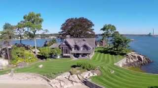 Berkshire Hathaway Home Services New Jersey Properties Luxury Collection