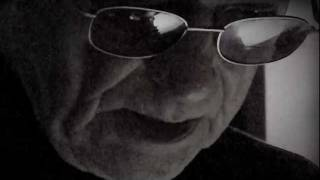 Watch Silver Apples Dancing Gods video