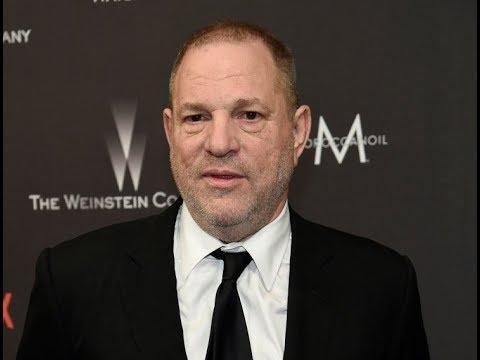 Where is Harvey Weinstein now and what is his net worth?из YouTube · Длительность: 6 мин28 с
