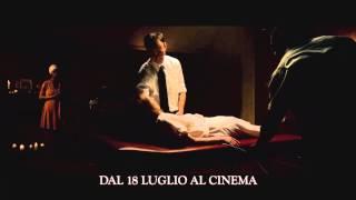 THE LAST EXORCISM - LIBERACI DAL MALE spot TV 15