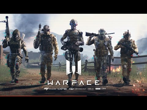 WARFACE СТРИМ МИНИ ИГРА ХЕЛЛОУИН ВАРФЕЙС СТРИМ #warfacestream #warface #варфейсстрим