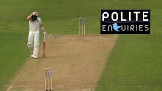 #Polite Enquires: Is Stokes the new new new new new new new Botham?