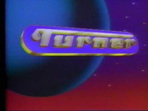 Turner Entertainment logo (1991-A)