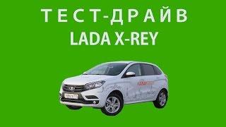 видео Первый автомобиль — Блог Артема Краснова