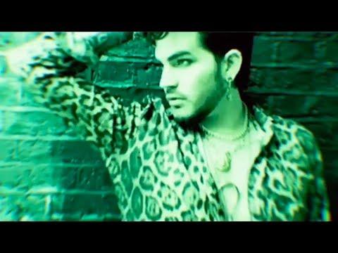 Download  Adam Lambert - Ready To Run  Audio Gratis, download lagu terbaru