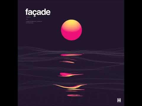 Jori Vague  Facade  Audio
