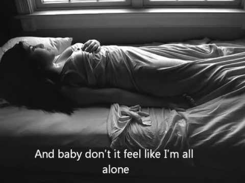 pink nobody knows lyrics mp3