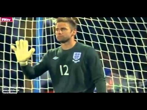 2014 FIFA World Cup Brazil (Promo)