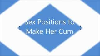 Repeat youtube video How To Please A Woman | Make Her Orgasm Guaranteed!!!
