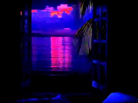 Красивые места мира видео. Hedonism Resorts  Goodnight John Boy.mp4