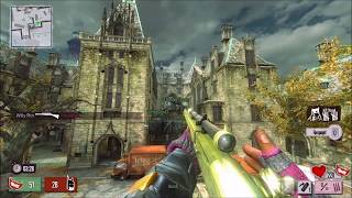 Gotham City Imposters-/PC/- Sniper gameplay 46 and 1