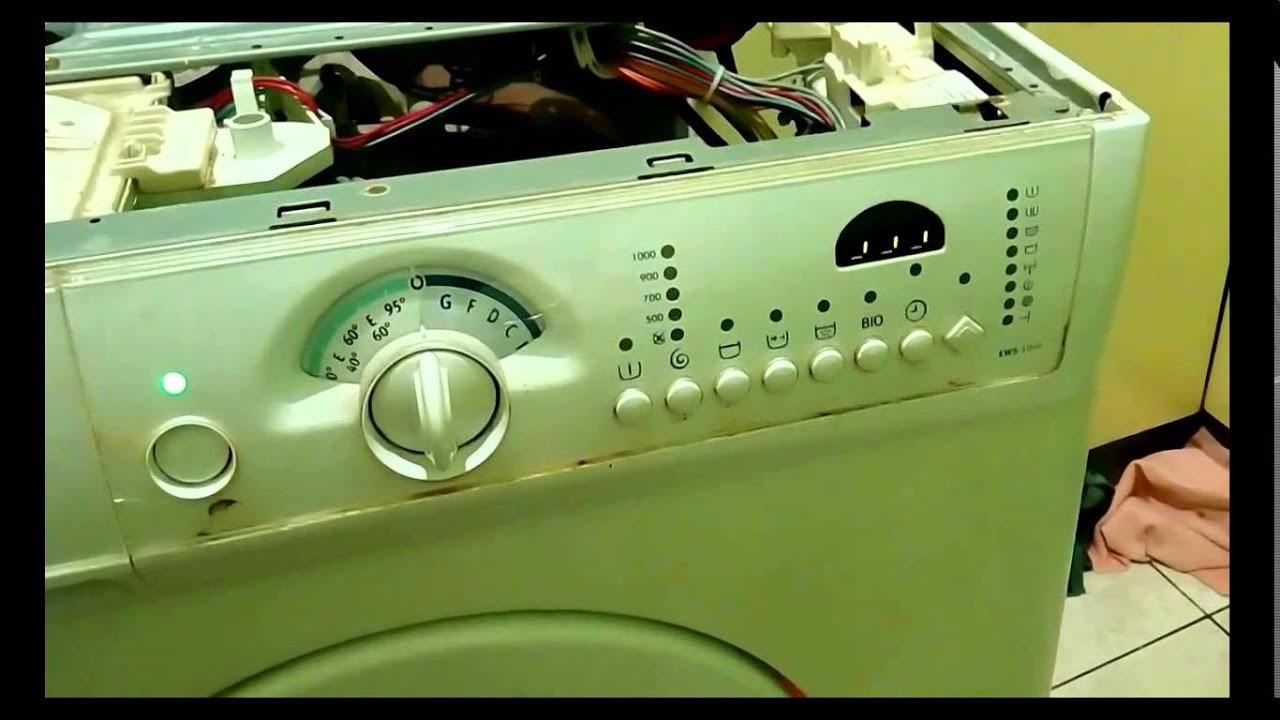 инструкция к пользованию cтиральной машинкой aeg электролюкс