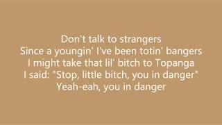 Trippie Redd Topanga Lyrics.mp3