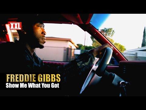 Get an Inside Look at Freddie Gibbs' Custom 1985 Monte Carlo SS
