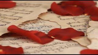 Armik - Romantic Spanish Guitar Vol I Preview (Romantic Spanish Guitar) - Official