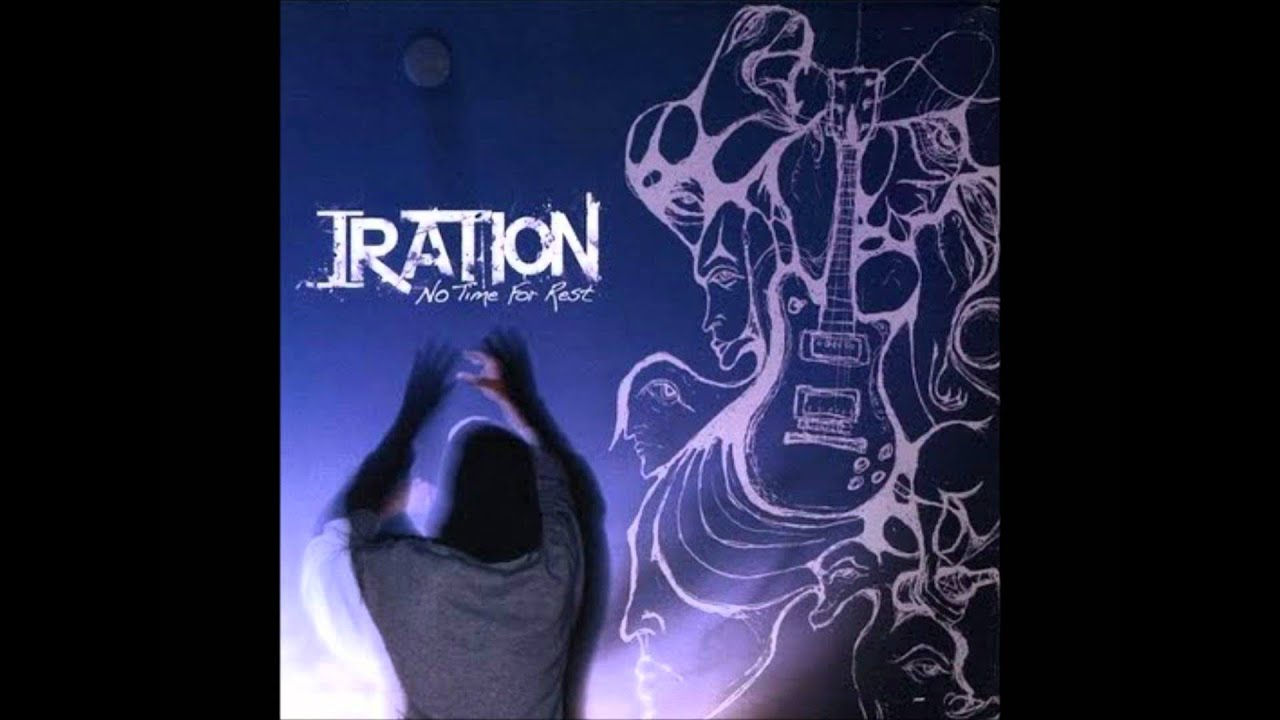 iration-lockdown-pot4free