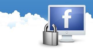 Bạn đã biết cách chống hack cho face và gmail chưa?