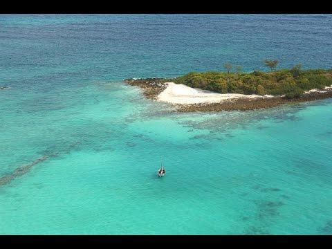 Mozambique | Luxury Beach Holidays | cazenove+loyd