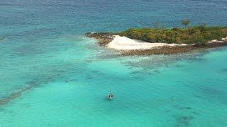 Luxury Holidays in Mozambique | Luxury Beach Holiday | cazenove+loyd